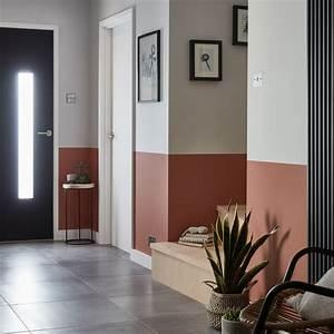 Hallway, Decorating, Ideas, 14, Ways, To, Create, An, Impressive