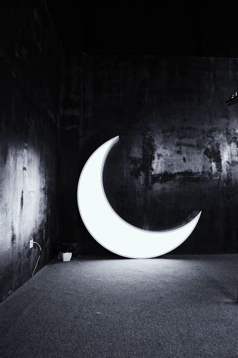 Busca entre las fotos de stock e imágenes libres de derechos sobre blanco y negro de istock. Fotos gratis : ligero, en blanco y negro, noche ...
