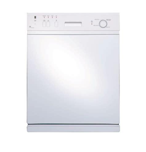 zbdxww ge monogram dishwasher  stainless steel
