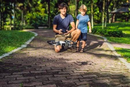 defendtex archives black friday  cyber monday  drones  camera deals