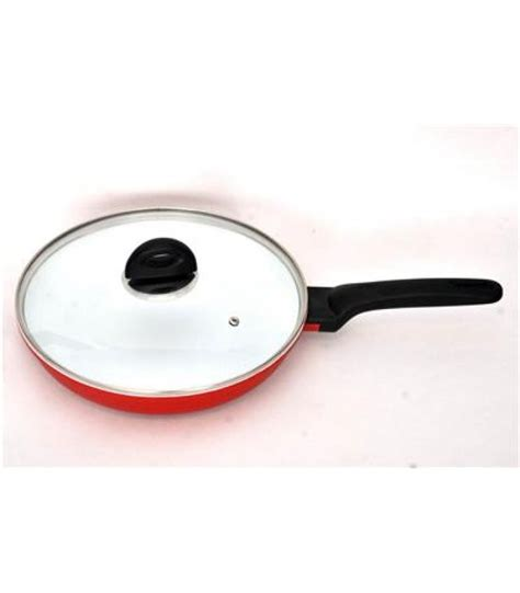 copper pots and pans set bed bath and beyond ceramic frying pan india ceramic cookware sets kohls non