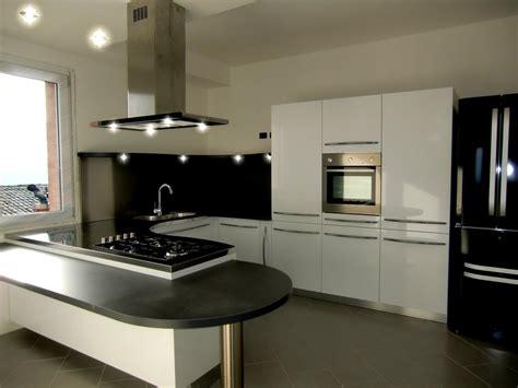mobili lavello per cucina mobili stapane zona giorno cucine meraviglioso con lavello