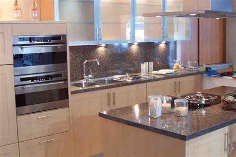 cuisines equipees cuisines équipées specimen757575 avenue de la cuisine
