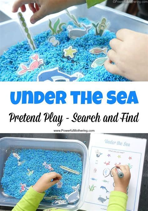 229 best images about sand amp water theme on 491 | 40f9714639fc6789bbad718848978145 under the sea lesson plans preschool under the sea theme preschool