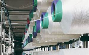 Solutions for Textile Machines - Machine Building - Siemens