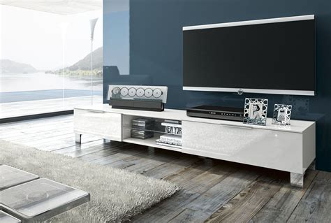 designer tv möbel designer tv lowboard tv lowboard design deutsche dekor