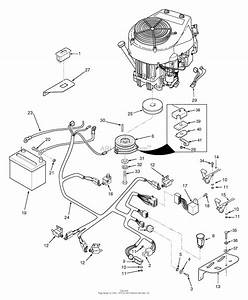 2007 F550 Pto Wiring Diagram