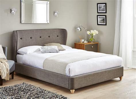 cooper bed frame dreams