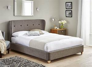 Cooper bed frame dreams for Furniture and mattress for you