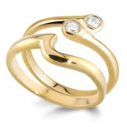 circle wedding ring ring designs wedding ring designs for