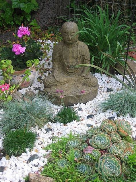 25 trending japanese garden design ideas on