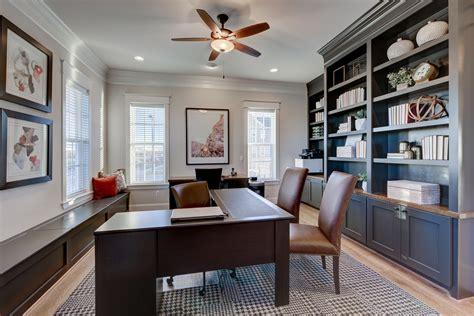 simple design ideas    home office shine