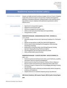 data warehouse manager resume best manager resume objective sap bo fresher resume sle