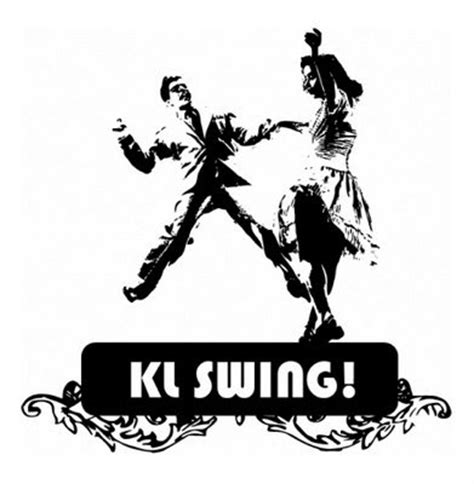 History Of Swing by The History Of Swing