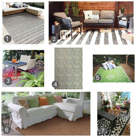 100 target indoor outdoor rugs living room focal point