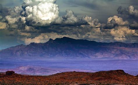 heres   shoot stunning landscape