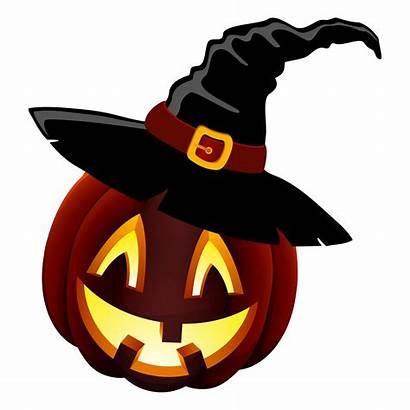Halloween Clipart Clip Pumpkin Transparent Spongebob Cartoons