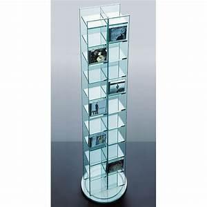 Cd Turm Drehbar : tv m bel glas drehbar neuesten design kollektionen f r die familien ~ Sanjose-hotels-ca.com Haus und Dekorationen