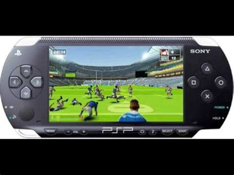 Best Psp Games 2011 + How To Hack Psp