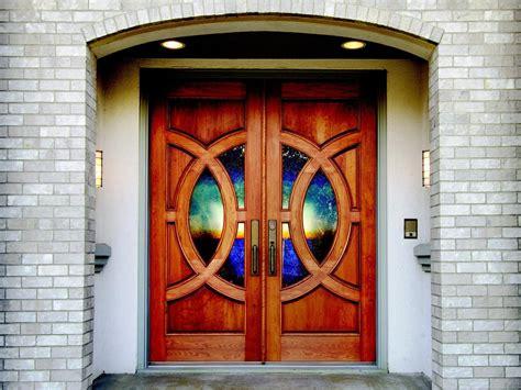 entry doors portal   soul   house diy