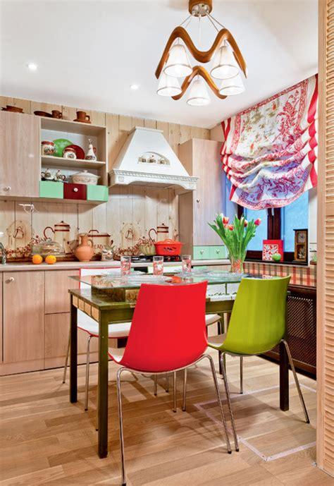 folks country kitchen scrumptious folklore cozy eco friendly nation kitchen 1042