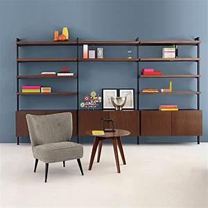 La Redoute Maison Ampm : ampm taktik ~ Melissatoandfro.com Idées de Décoration