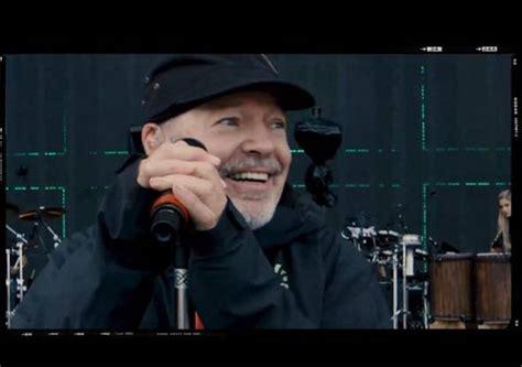 scaletta concerto vasco 2014 vasco live a san siro 6 7 giugno 2019 le canzoni