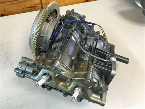 complete outboard powerheads  sale page   find  sell auto parts