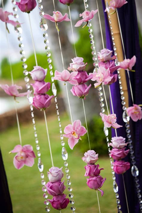 flower decoration 27 best creative flower decoration ideas and designs for 2019