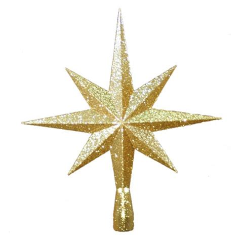 star tree topper ornament wayfair