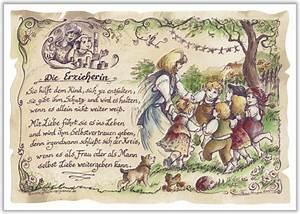 Weihnachtsgedichte Kinder Alt : ronny g lesser geburtstagsgedichte f r erzieherin ~ Haus.voiturepedia.club Haus und Dekorationen