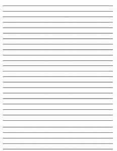 Vaultgirlcom for Writing templates for 3rd grade