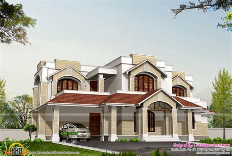 9 Beautiful Kerala Houses By Pentagon Architects  Kerala