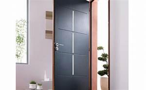 Isoler Fenetre Froid : isoler la maison du froid maison travaux ~ Premium-room.com Idées de Décoration