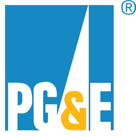 File:Pacific Gas and Electric Company (logo).svg ...