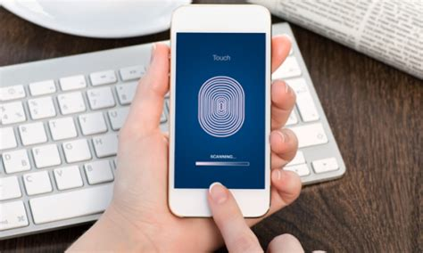 iphone security security tips for your iphone or