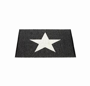 Teppich 3 50x2 50 : pappelina viggo one kunststoff teppich outdoor teppich 50 x 70 cm ~ Bigdaddyawards.com Haus und Dekorationen