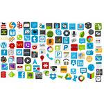 Flat Icons Android Icon Apps Dating Ready