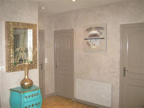 peinture stucco chambre a coucher peinture chambre stucco 035137 gt gt emihem com la
