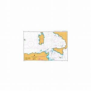 Nautical Chart Indian Ocean British Admiralty Nautical Chart 165 Menorca To Sicilia