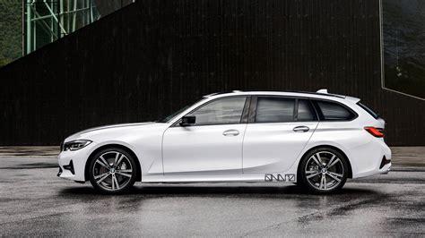 Explore the 330i and 330i xdrive sedans. 2020 BMW 3-Series Touring 基本上就長這樣,請各位好好期待   癮車報