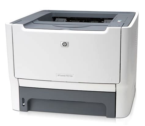 Download hp laserjet p2015 series pcl6 for windows to printer driver. Hp P2015 Driver - Hp P2015dn Driver Hp Laserjet Series Printer Drivers Download - sallystruthersblog