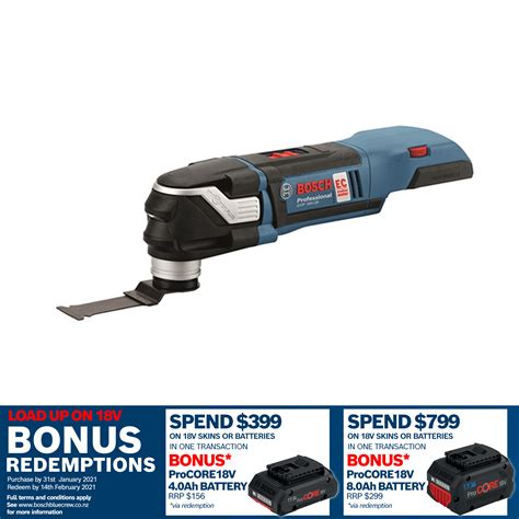 This software lol skin has been available since 2015. Tool Skin Pro - Bosch Blue 18v Professional Multi Function ...