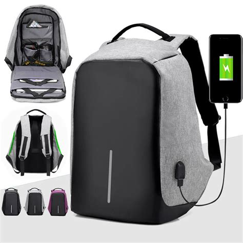 laptop bag student shoulder bags for xiaomi mi notebook