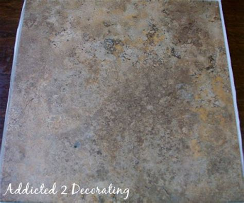 trafficmaster groutable vinyl floor tile my relationship with home depot but i