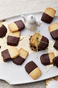 Kekse Mit Mandeln : zartes mandelgeb ck rezept in 2019 weihnachtspl tzchen pl tzchen geb ck und kekse ~ Orissabook.com Haus und Dekorationen
