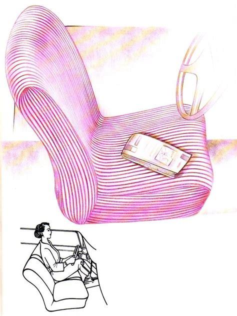 housses de sieges voiture les 25 meilleures idées concernant housses de siège de
