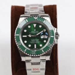 rolex replica submariner from noob factory chinanoobwatch