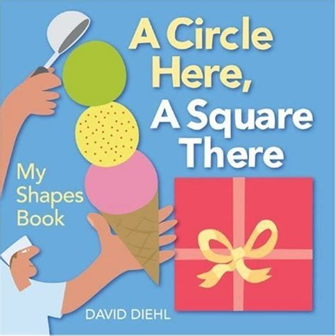 children s books that teach shapes popsugar 484 | db6eafdb70a4a095 51q2iRxRH L. SS500