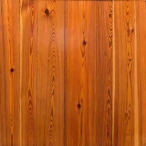 Longleaf Lumber - #2 Flatsawn Reclaimed Heart Pine Flooring